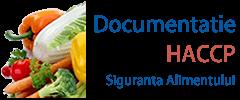 documentatie haccp
